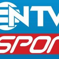 NTV Spor kapanıyor mu?