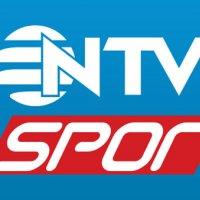 NTV Spor'dan protesto açıklaması