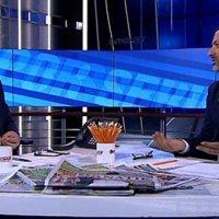 NTV Spor'un satışı neden yarıda kaldı?
