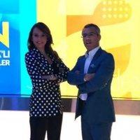 NTV den yeni program: En Sağlıklı Sohbetler