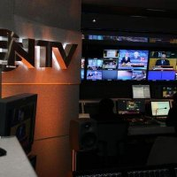 NTV'de bir ayrılık, bir atama !