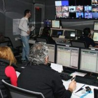 NTV'de tenkisat şoku!