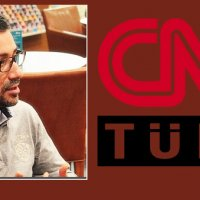 NTV'den CNN Türk'e flaş transfer!