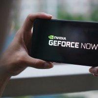 NVIDIA GeForce Now, Gameplus iş birliği ile Türkiye sunucularında
