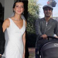 Necati Şaşmaz'dan evlilik iddialarına belgeli yanıt!