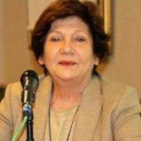Necla Zarakol ve avukatı hakkında flaş karar!