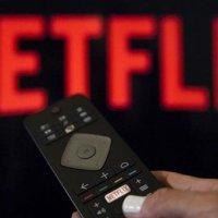 Neden 3 milyon ABD'li Netflix'ten DVD kiralamaya devam ediyor?