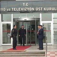 """""""Nefret dilini yayınlamayın"""" çağrısı"""