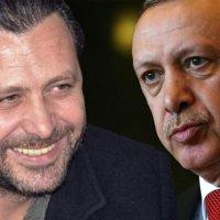 Nejat İşler Cumhurbaşkanı Erdoğan'ın yeğeni mi?