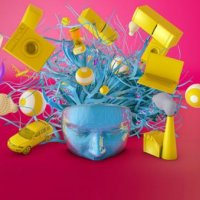 'Nesnelerin İnterneti' Boğaziçi Üniversitesi'nde ders oldu