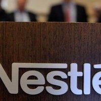 Nestle, Avusturya`daki fabrikasını kapatacak