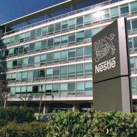 Nestle Türkiye'de yeni yatırıma hazırlanıyor!