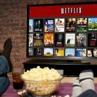 Netflix, Türkiye'deki abone sayısını açıkladı!