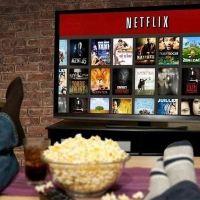 Netflix abonelik ücretine zam geldi