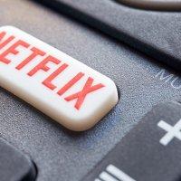 Netflix abonelik ücretlerine zam!
