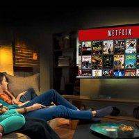 Netflix içerik üreticilerini zengin edecek!
