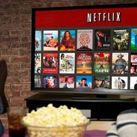 Netflix üyelerini kaçırıyor