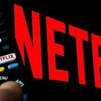 Netflix ve YouTube'dan yayın kalitesini düşürme kararı!
