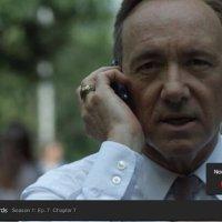 Netflix yayın kalitesi artacak mı?