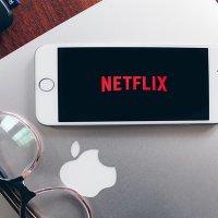 Netflix'den yeni özellik!