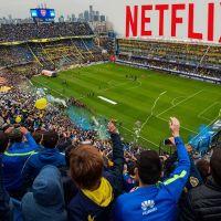 Netflix'ten futbolsuz günlere ilaç gibi gelecek 11 yapım