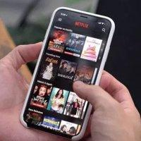 Netflix'in iOS uygulaması için sevindiren yenilik!
