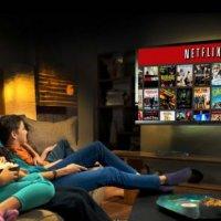Netflix'in rakibi hodri meydan dedi, fiyatı katladı!