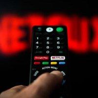 Netflix'in tahtını sallamaya geliyor
