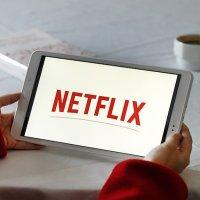 Netflix, platformdan kaldırdığı içerikleri açıkladı