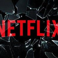 Netflix'te Türk dizisi ne zaman yayınlanacak?