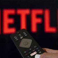 Netflix'ten Özge Özpirinçci dizisi için flaş karar!