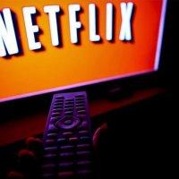 Netflix'ten Türkiye kararı! Yüzde 25 azalacak