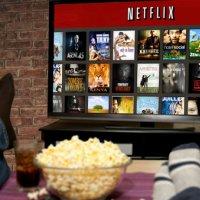 Netflix'ten bir yenilik daha