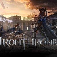 Netmarble'ın yeni oyunu Iron Throne tüm dünyada yayında