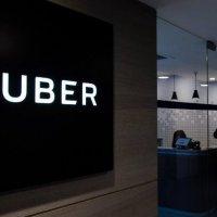 New Jersey Uber'e 650 milyon dolar vergi cezası yazdı