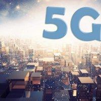 New York'ta 5G servisi başladı
