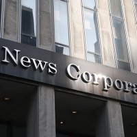 News Corporation Media şirketinden şok eden istifa!