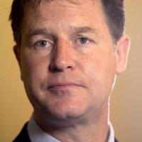 Nick Clegg, Ocak ayında Facebook'a katılıyor