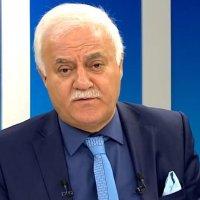 Nihat Hatipoğlu'na eleştiri