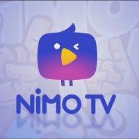 Nimo TV, en çok izlenen Türk yayıncılarını paylaştı...