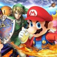 Nintendo Çeyreği 569 milyon dolar karla kapattı