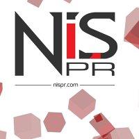 Niş PR müşteri portföyünü genişletiyor!