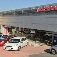 Nissan, sürücüleri evde kalmaya yönlendiriyor!