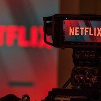 Noah Baumbach ve Netflix'ten uzun süreli işbirliği