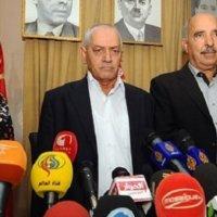 Nobel Barış Ödülü Tunus Ulusal Diyalog Dörtlüsü'nün oldu!