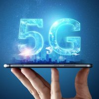 Nokia, 5G hız testinde rekor kırdı