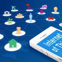 Nokia, 5G ve IoT için ortaklık kurdu
