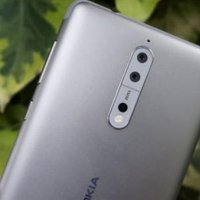 Nokia'dan 5 kameralı telefon