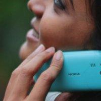 Nokia'nın merakla beklenen telefonlarında sona doğru