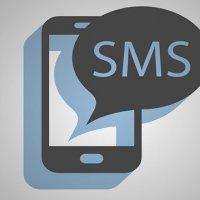 Noterlerde SMS Bilgilendirme Hizmeti başlıyor